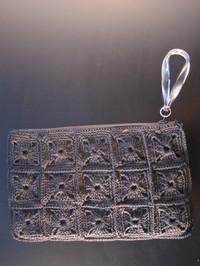 Vintage purse 10