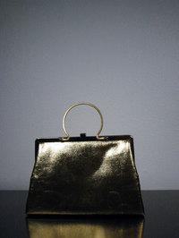 Vintage purse 12