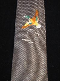 Vintage tie 3