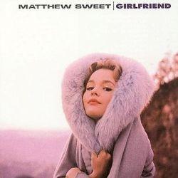 Matthew sweet girlfriend