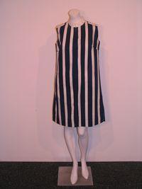 Vintage dress 15