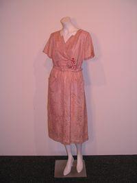 Vintage dress 47