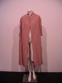 Vintage coat 8
