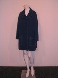Vintage jacket 2