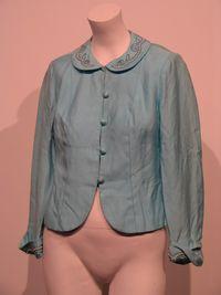 Vintage suit 1