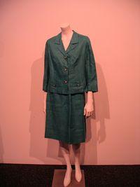 Vintage suit 3