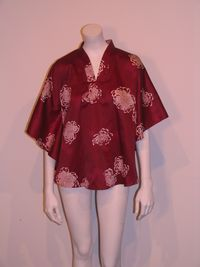 Vintage shirt 2