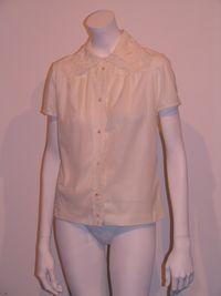 Vintage blouse 5