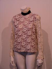 Vintage blouse 7