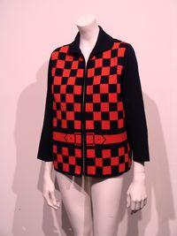 Vintage sweater 8