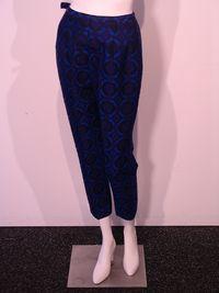 Vintage pants 1