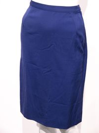 Vintage skirt 11