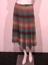 Vintage skirt 12
