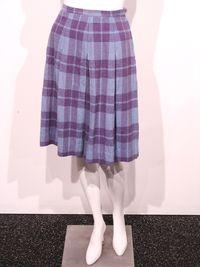 Vintage skirt 14