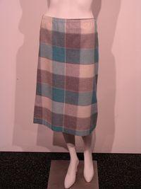 Vintage skirt 15