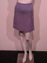 Vintage skirt 16