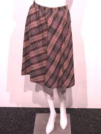 Vintage skirt 20