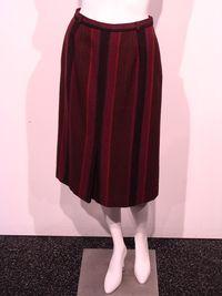 Vintage skirt 22