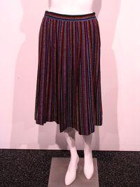 Vintage skirt 24