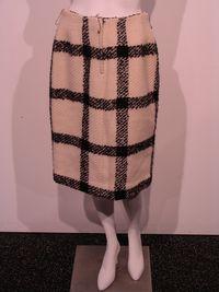 Vintage skirt 26