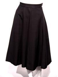 Vintage skirt 30