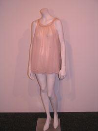 Vintage lingerie 12