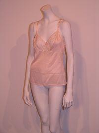 Vintage lingerie 28