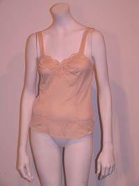 Vintage lingerie 29
