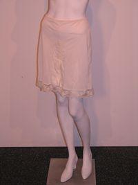 Vintage lingerie 39