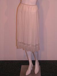 Vintage lingerie 43