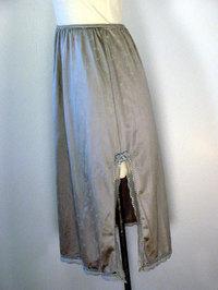 Vintage lingerie 48