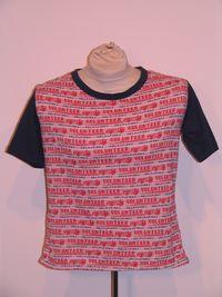 Vintage shirt 10