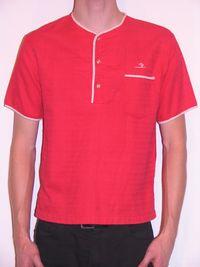 Vintage shirt 11