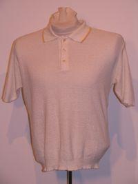 Vintage shirt 15