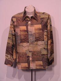 Vintage shirt 29