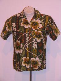 Vintage shirt 30