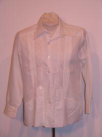 Vintage shirt 34