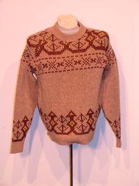 Vintage sweater 4