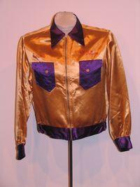 Vintage mens jacket 6