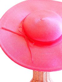 Vintage hat 5