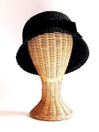 Vintage hat 32