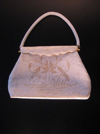 Vintage purse 6
