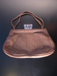 Vintage purse 9