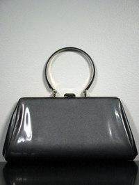 Vintage purse 11