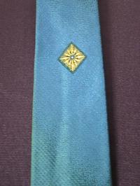 Vintage tie 5