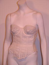 Vintage lingerie 6