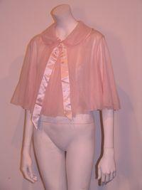 Vintage lingerie 13