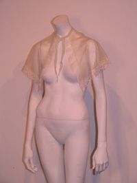 Vintage lingerie 16