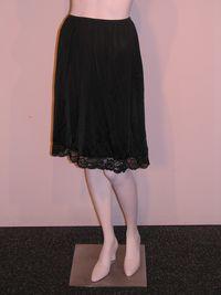 Vintage lingerie 38