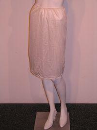 Vintage lingerie 42